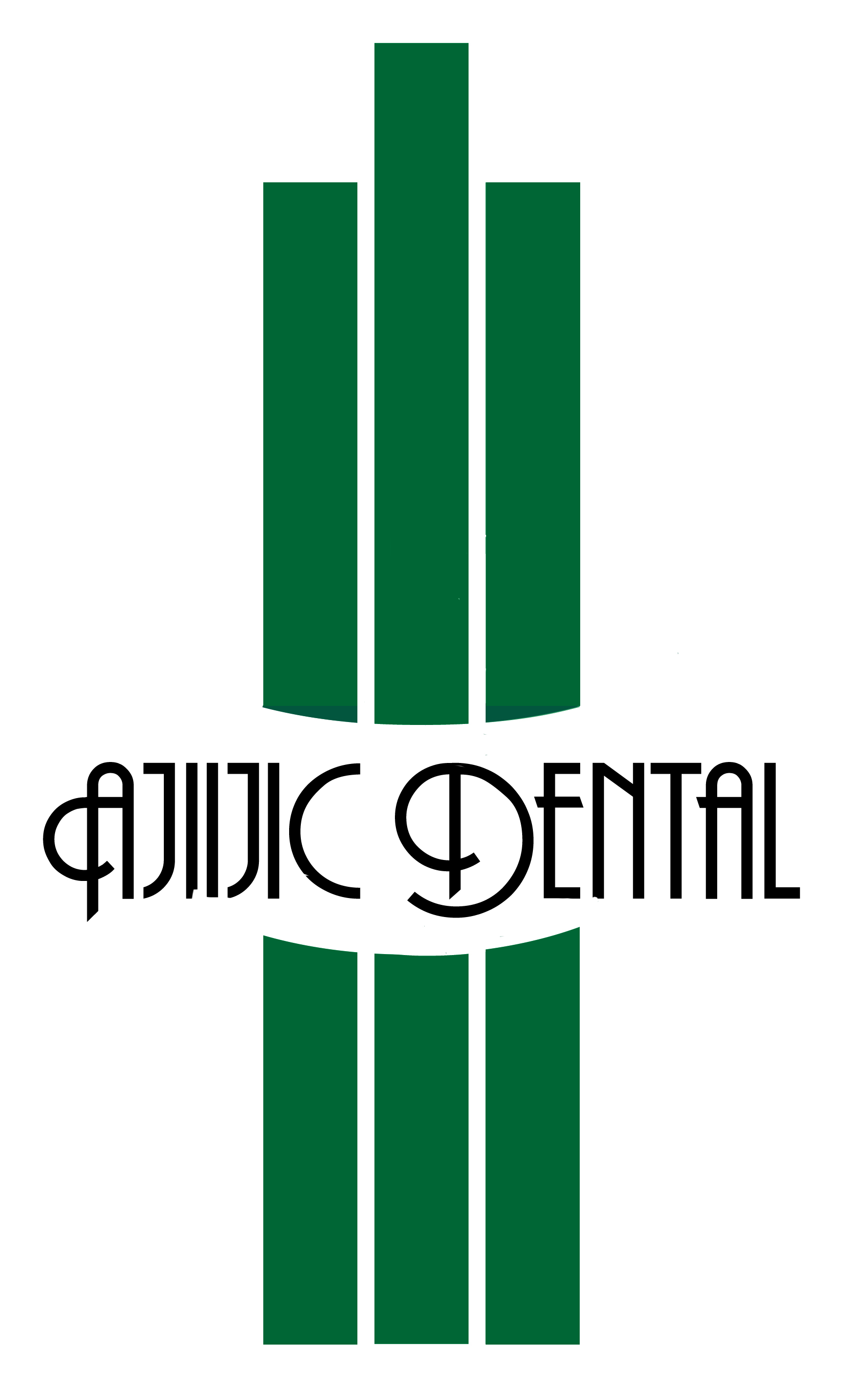 Ajijic Dental Clinic